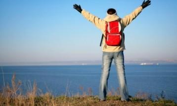 সুস্থ ও সুন্দর জীবন পেতে হলে অবিবাহিত থাকুন