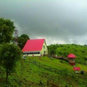 রাঙ্গামাটি সংক্ষিপ্ত তথ্যাবলী ও দর্শনীয় স্থানসমূহ  এবং কিভাবে যাবেন জেনে নিন