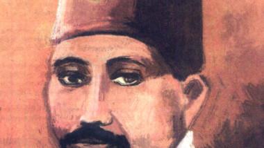 সৈয়দ ইসমাইল হোসেন সিরাজীর জীবনী ও সাহিত্যকর্ম