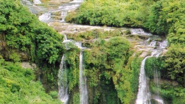 দর্শনীয় স্থানসমূহ জেনে নিন