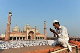 যে দোয়া পাঠ করলে আল্লাহর রহমতে দুশ্চিন্তা ও ঋণ থেকে মুক্তি পাবেন