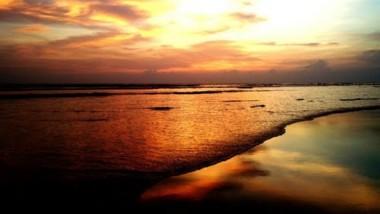 কক্সবাজার জেলার সংক্ষিপ্ত তথ্যাবলী  ও দর্শনীয় স্থানসমূহ