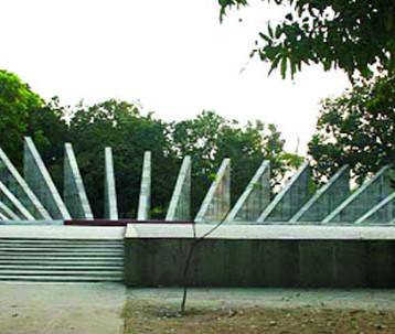 মেহেরপুর জেলার সংক্ষিপ্ত তথ্যবলী ও দর্শনীয় স্থানসমূহ