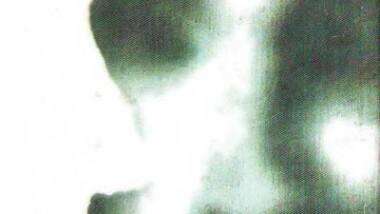 আয়নাঘর-পর্ব-(৮)-হুমায়ূন আহমেদ