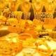 ভরিপ্রতি ১৭৫০ টাকা বাড়িয়ে সোনার নতুন দাম নির্ধারণ